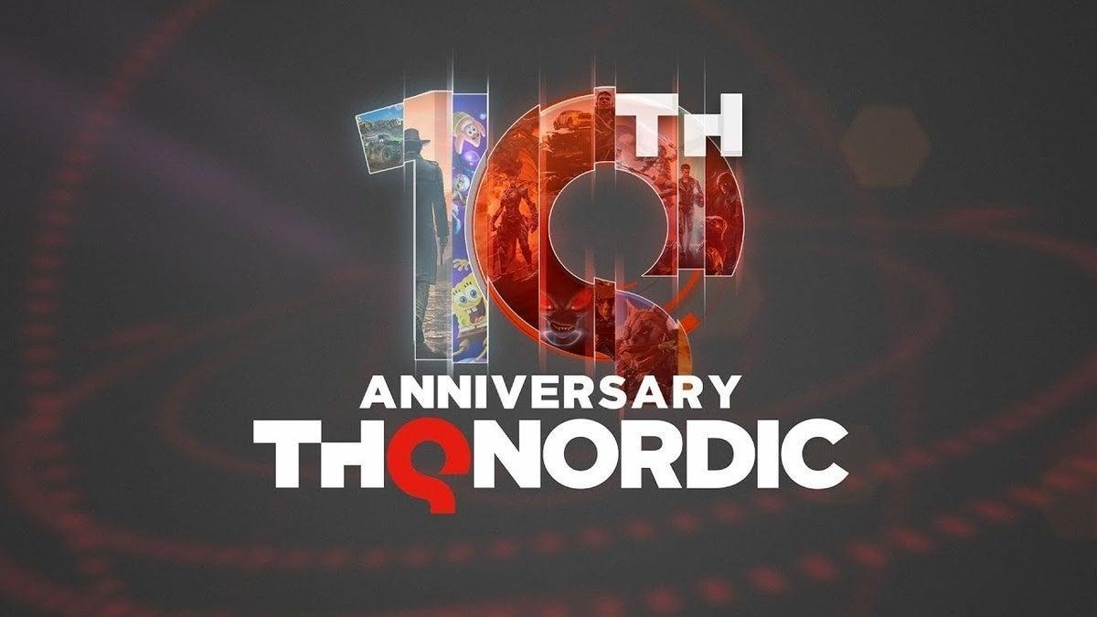 thq-nordic-10th-anniversary-1281441