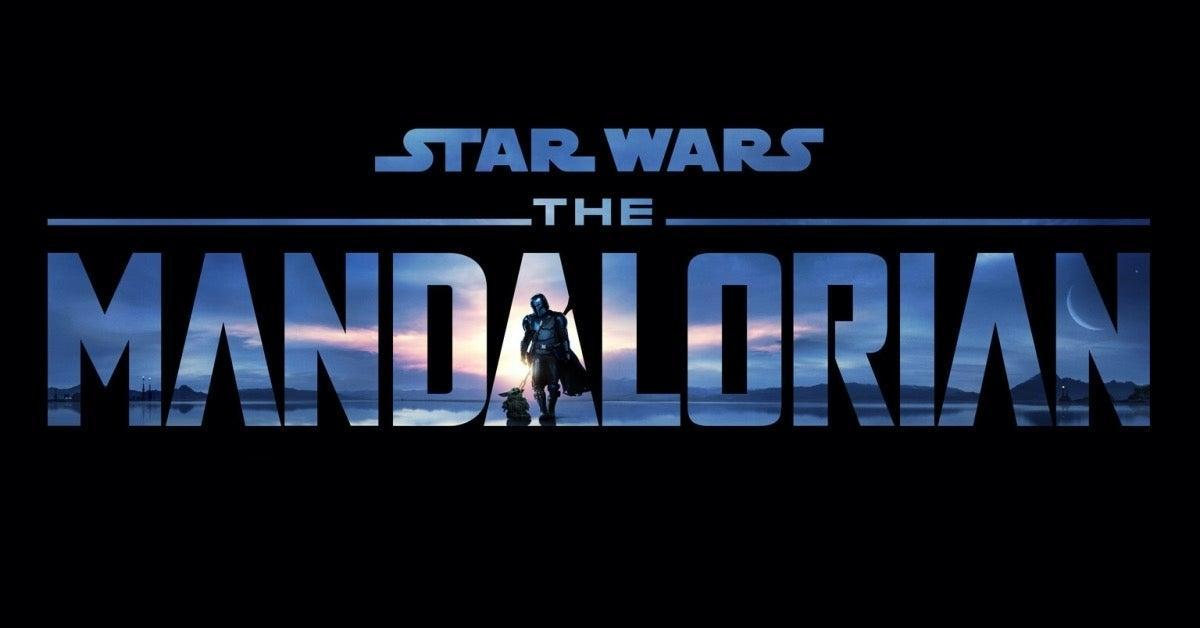 star-wars-the-mandalorian-1277674