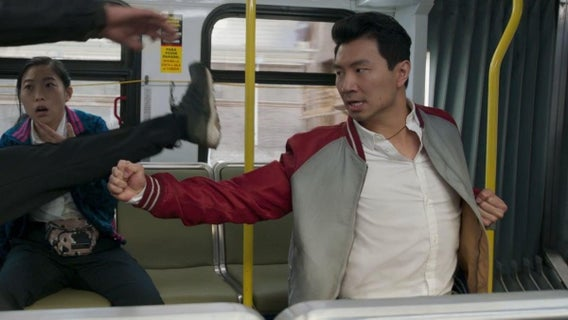 shang-chi-bus-fight-1281551