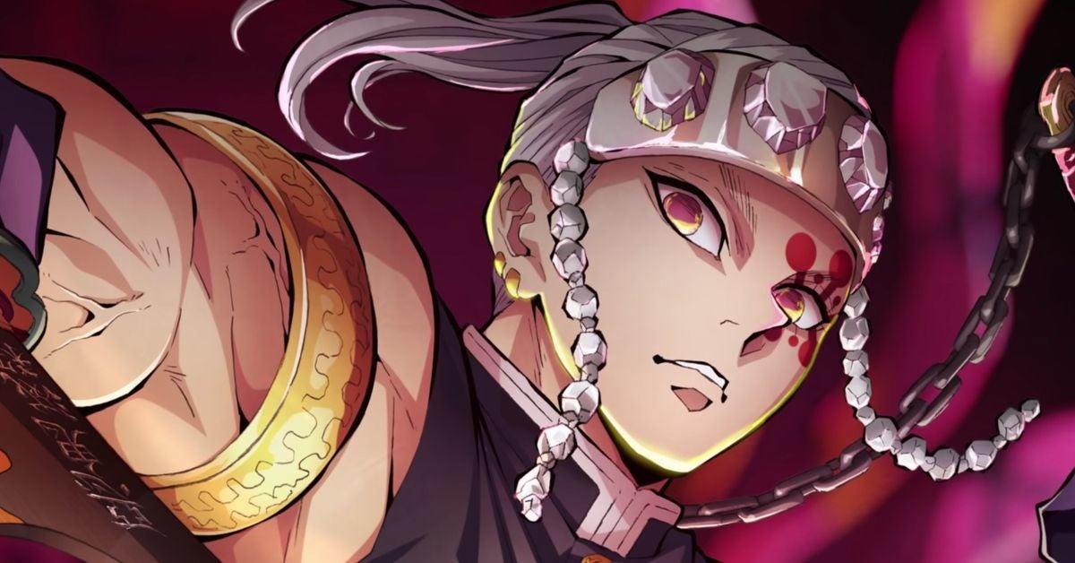 demon-slayer-season-2-tengen-uzui-anime-1279306