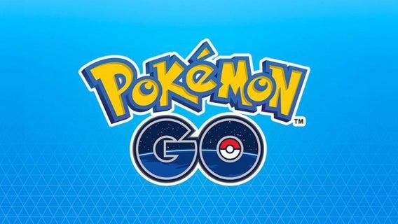 pokemon-go-blue-1278106