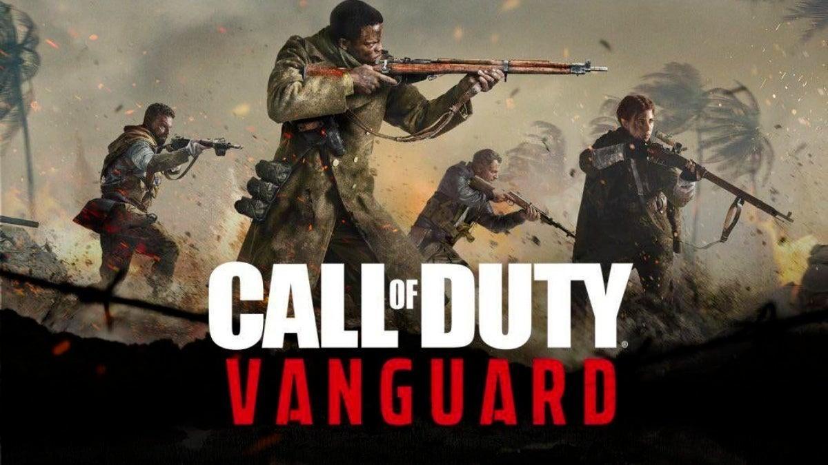 call-of-duty-vanguard-1279690
