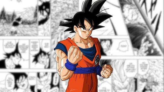 dragon-ball-super-75-spoilers-goku-vegeta-granolah-fight-1279937