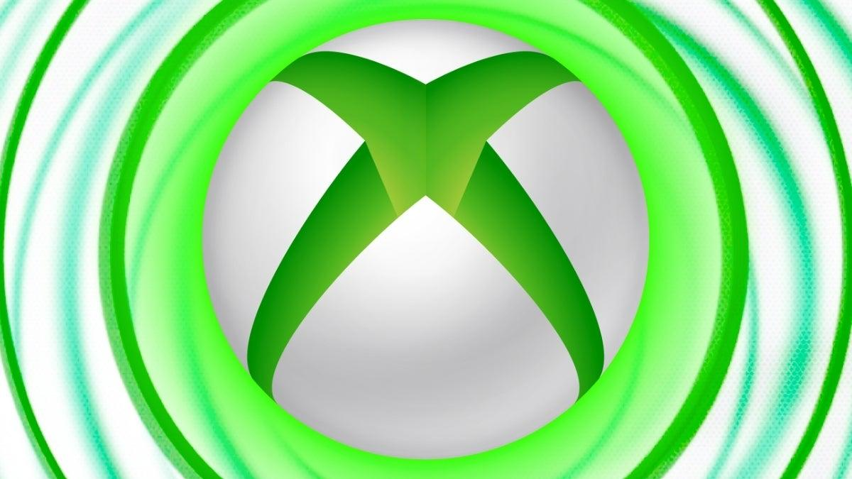 Xbox One Players Disappointed With New Free Games