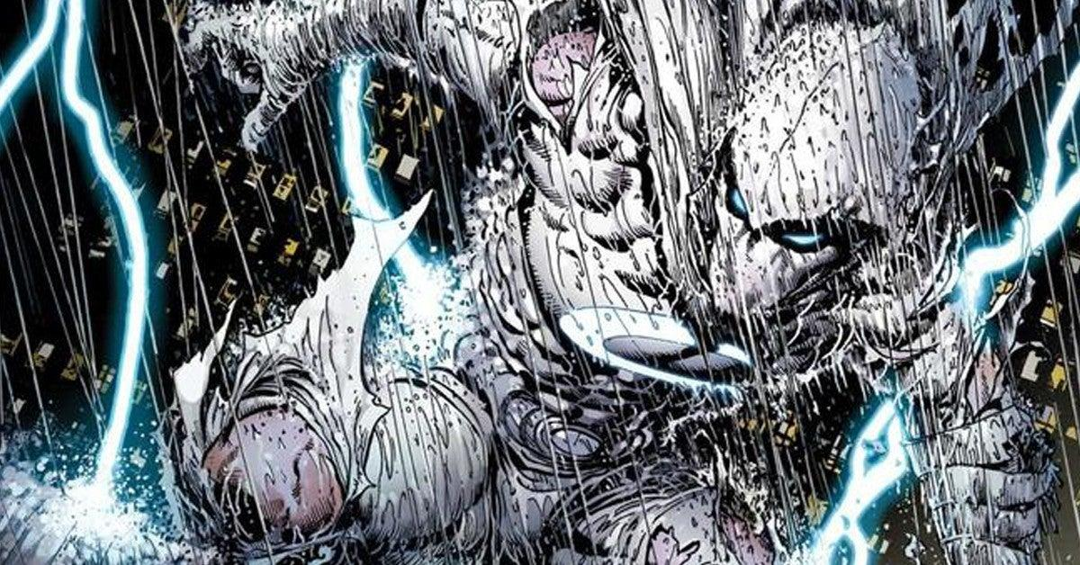 moon-knight-review-2-1276407