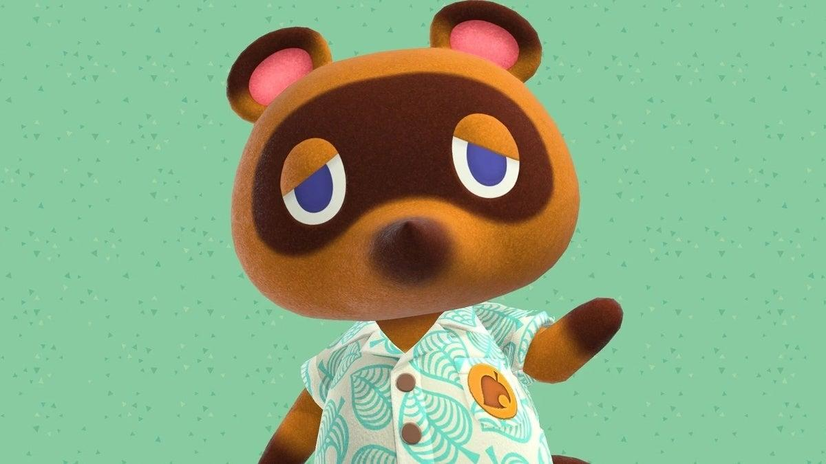 Animal Crossing: New Horizons Disappointing News Confirmed by Nintendo