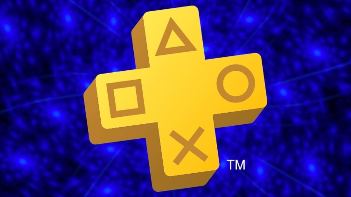 PlayStation Plus Discounted to $1 for Limited Time