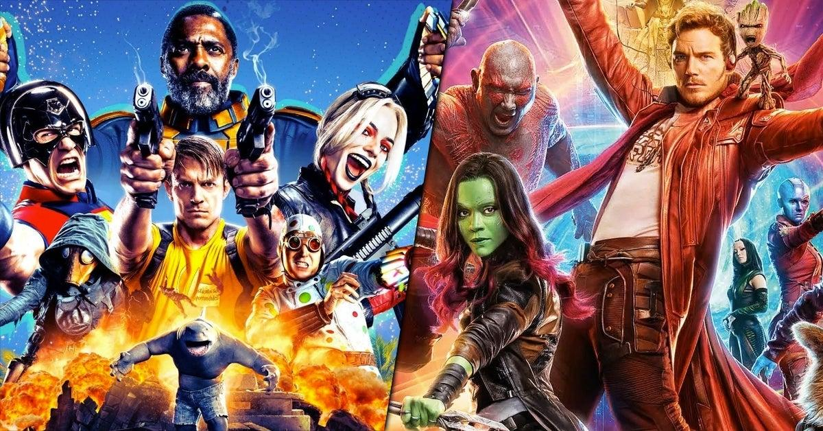 the-suicide-squad-guardians-r-rated-1279305