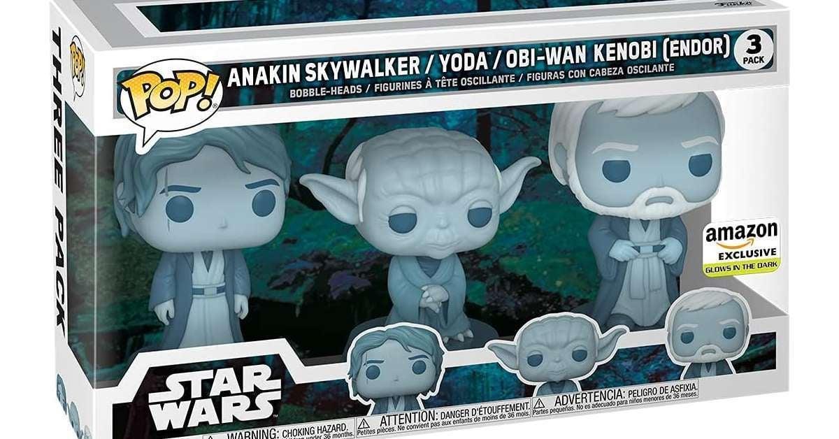 funko star wars force ghost top 1279897.
