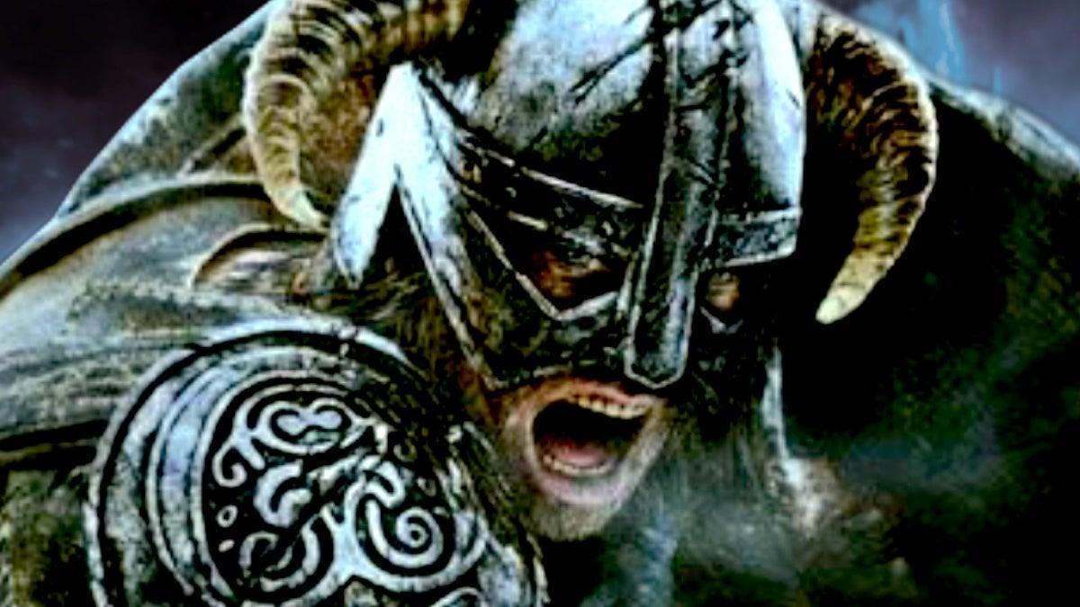 the-elder-scrolls-skyrim-1280017