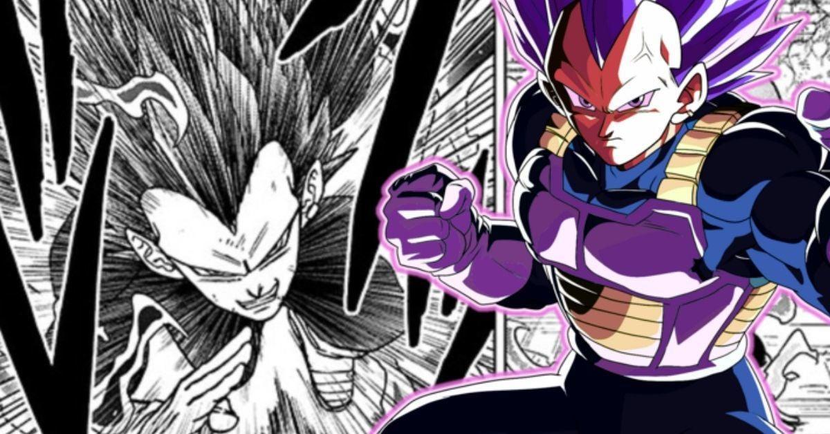 dragon-ball-super-vegeta-ultra-ego-explained-how-it-works-manga-1279968