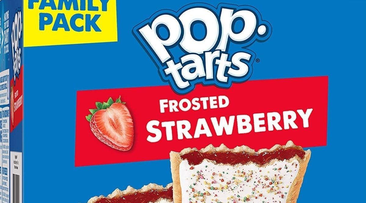 pop-tarts-strawberr-1280750