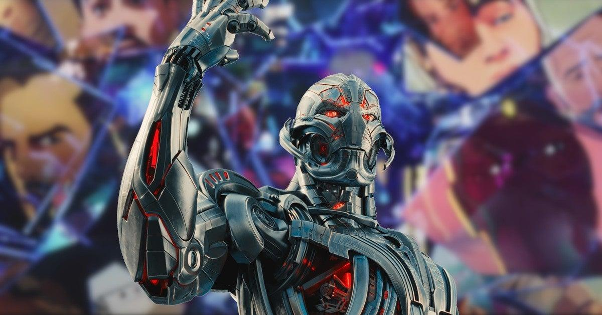 marvel what if villain ultron theory 1277895.