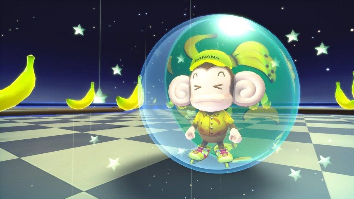 super-monkey-ball-lives-1281770.jpg