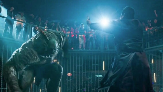 wong-abomination-fight-shang-chi-1281533