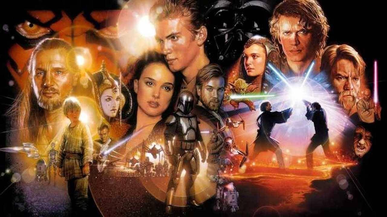star-wars-prequel-trilogy-1279185