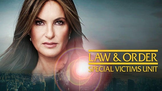 law-and-order-svu-1281538