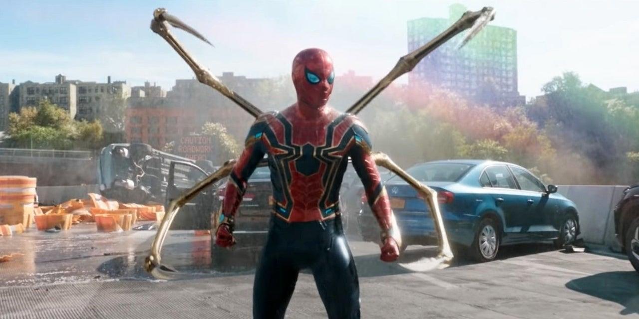 spider-man-no-way-home-iron-spider-suit-1280916