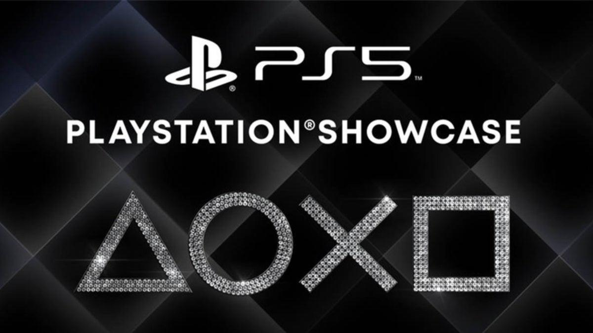 playstation-showcase-new-cropped-hed-1281332