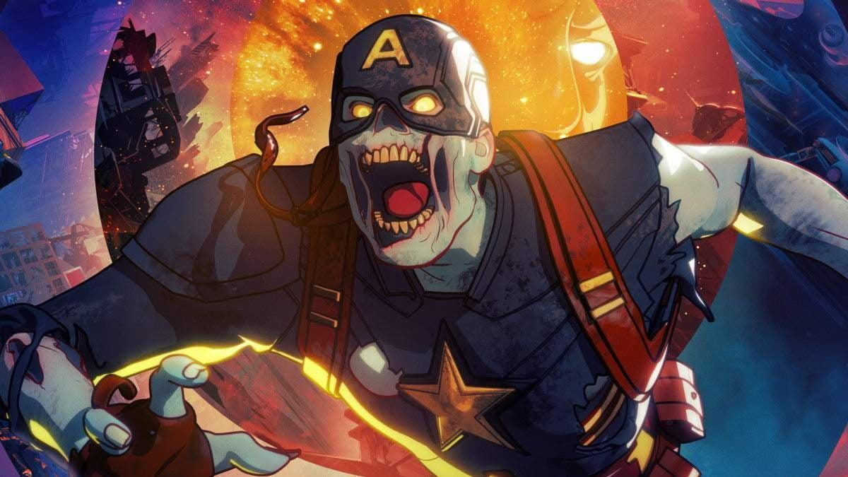 marvel-what-if-episode-5-zombies-1281760