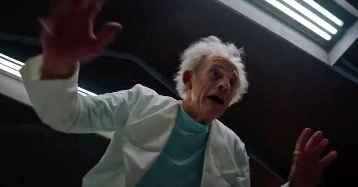 rick-and-morty-live-action-christopher-lloyd-adult-swim-1281725