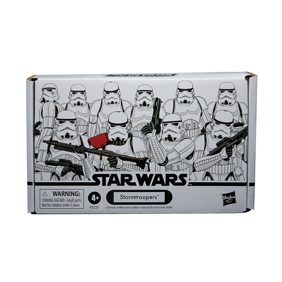 star-wars-the-vintage-collection-3-75-stormtrooper-4-pack-in-pck-1.png