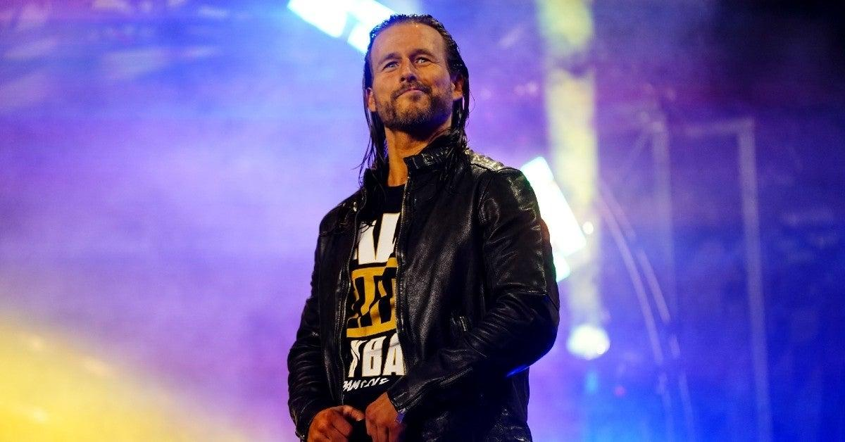 aew-adam-cole-all-out-1281860