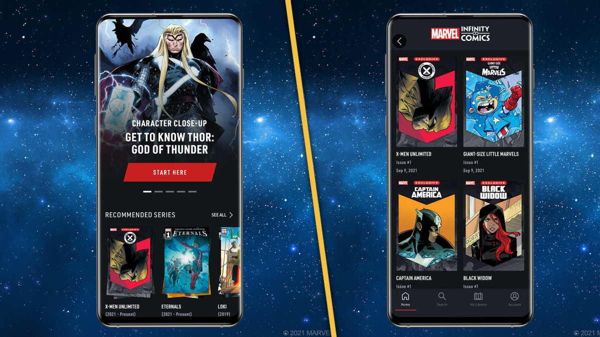 marvel-unlimited-relaunch-infinity-comics