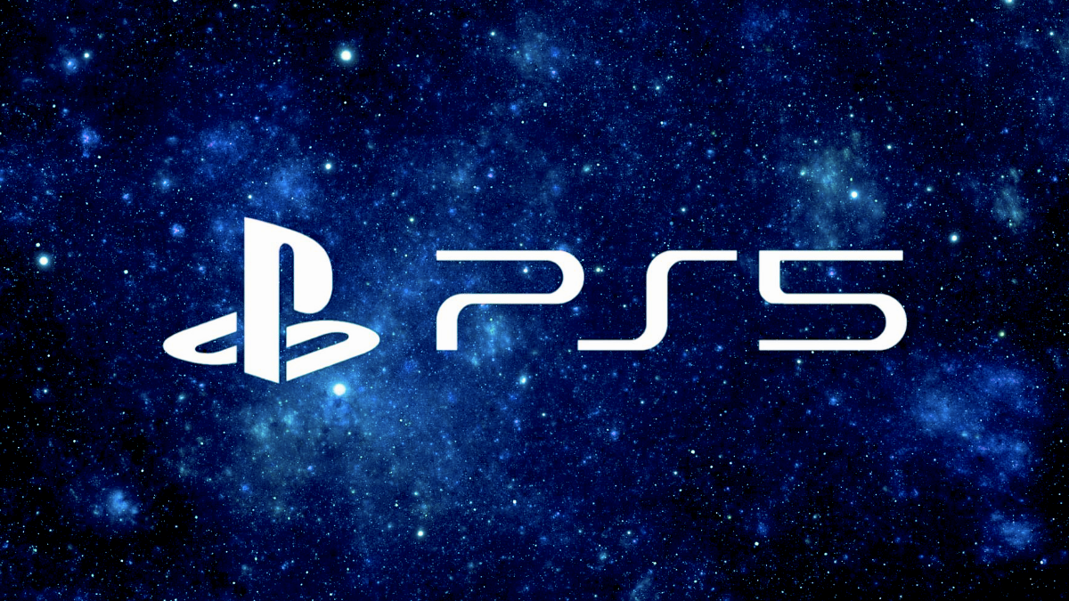 New PS5 Controller Releasing Next Month