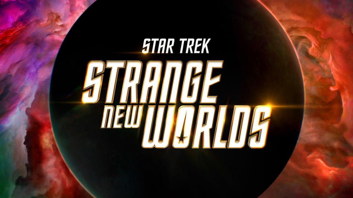 star-trek-strange-new-worlds