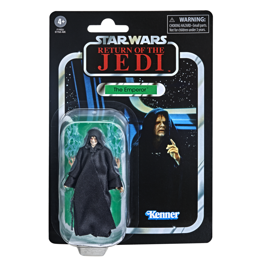 star-wars-the-vintage-collection-3-75-inch-the-emperor-figure-in-pck-2.png