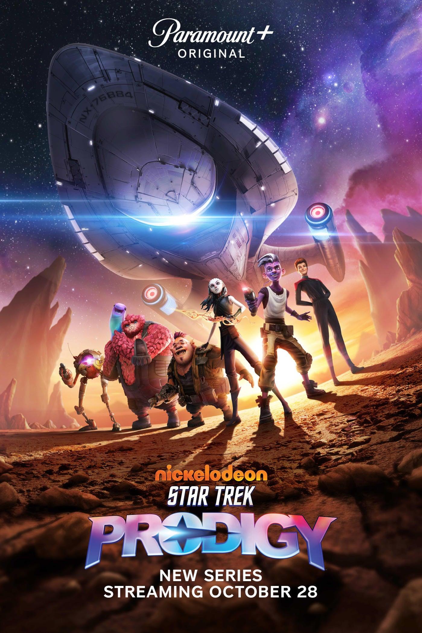 star-trek-prodigy-key-art.jpg