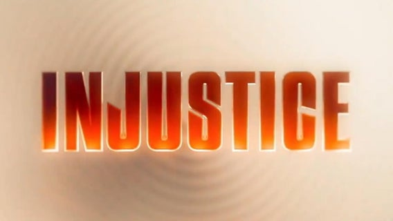 injustice-good