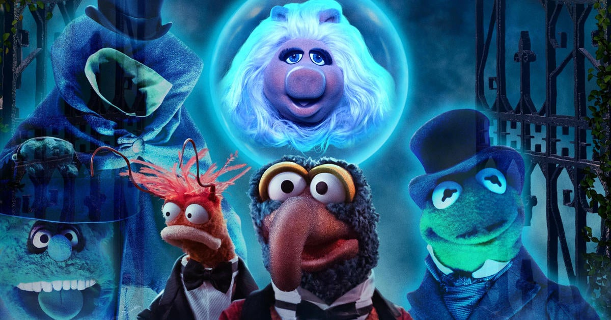muppets-haunted-mansion-movie-special-poster-disney-plus-header
