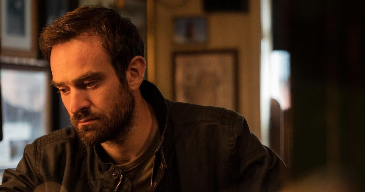 'Kin' Star Charlie Cox Reveals How 'Daredevil' Prepared Him to Portray New Character (Exclusive).jpg