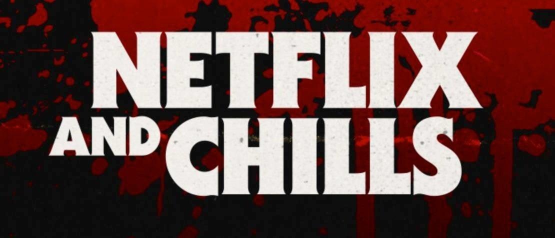 netflix-chills-halloween-horror-1281885