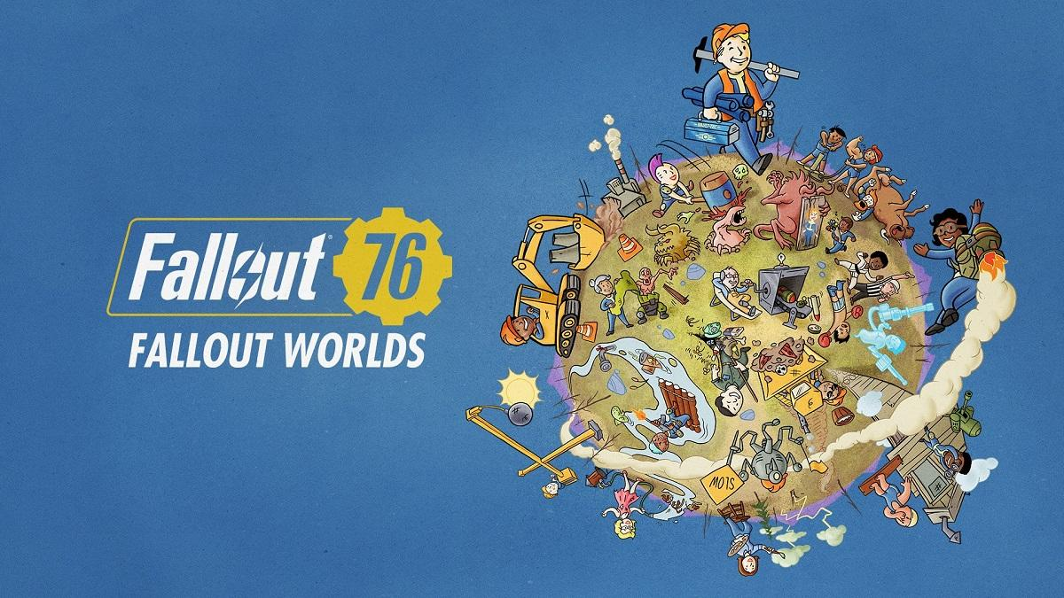 fallout-worlds