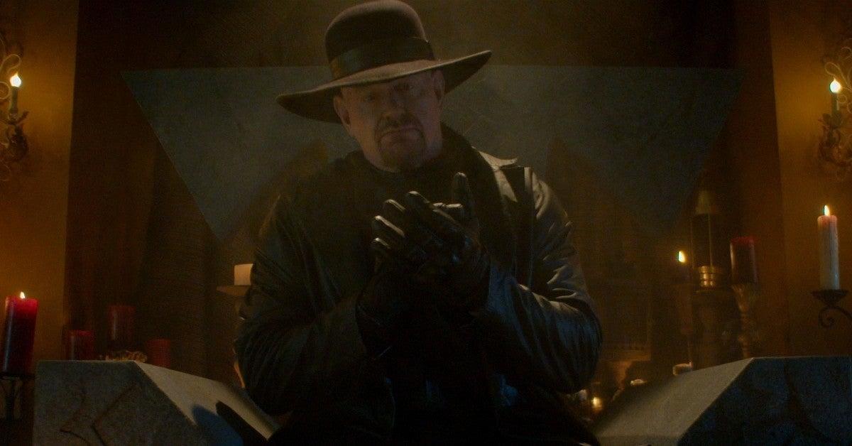 wwe-escape-the-undertaker-netflix-1281869.jpg