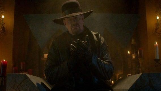 wwe-escape-the-undertaker-netflix-1281869