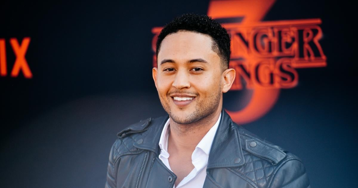 Tahj Mowry Reveals What He Misses Most About Playing College Football (Exclusive).jpg