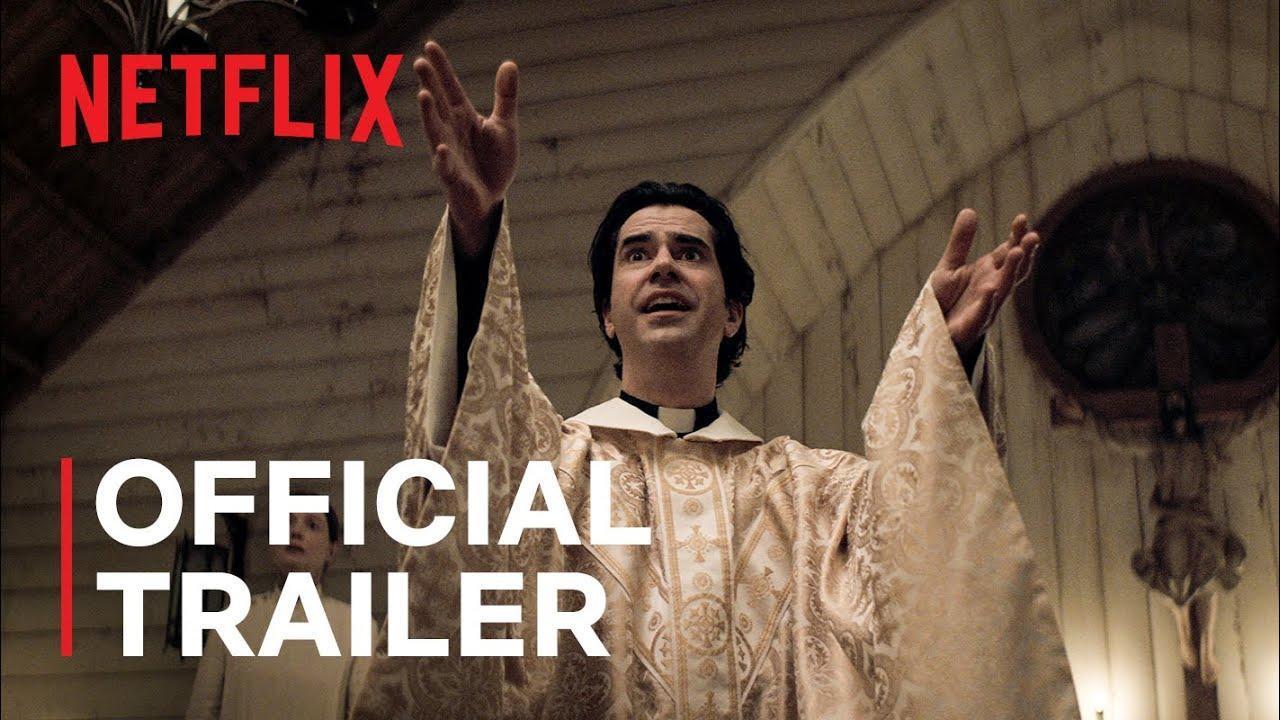 midnight-mass-official-trailer-netflix