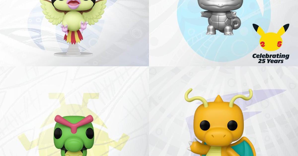 funko-pokemon-top