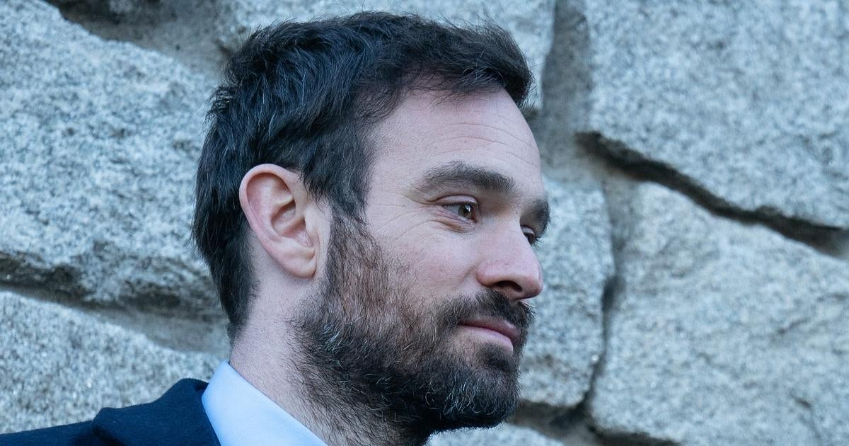 Charlie Cox Reveals His Real Life Informed Performance on AMC's 'Kin' (Exclusive).jpg