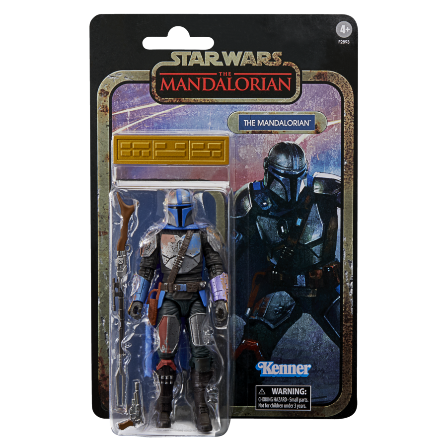 star-wars-the-black-series-credit-collection-6-inch-the-mandalorian-figure-in-pck-2.png