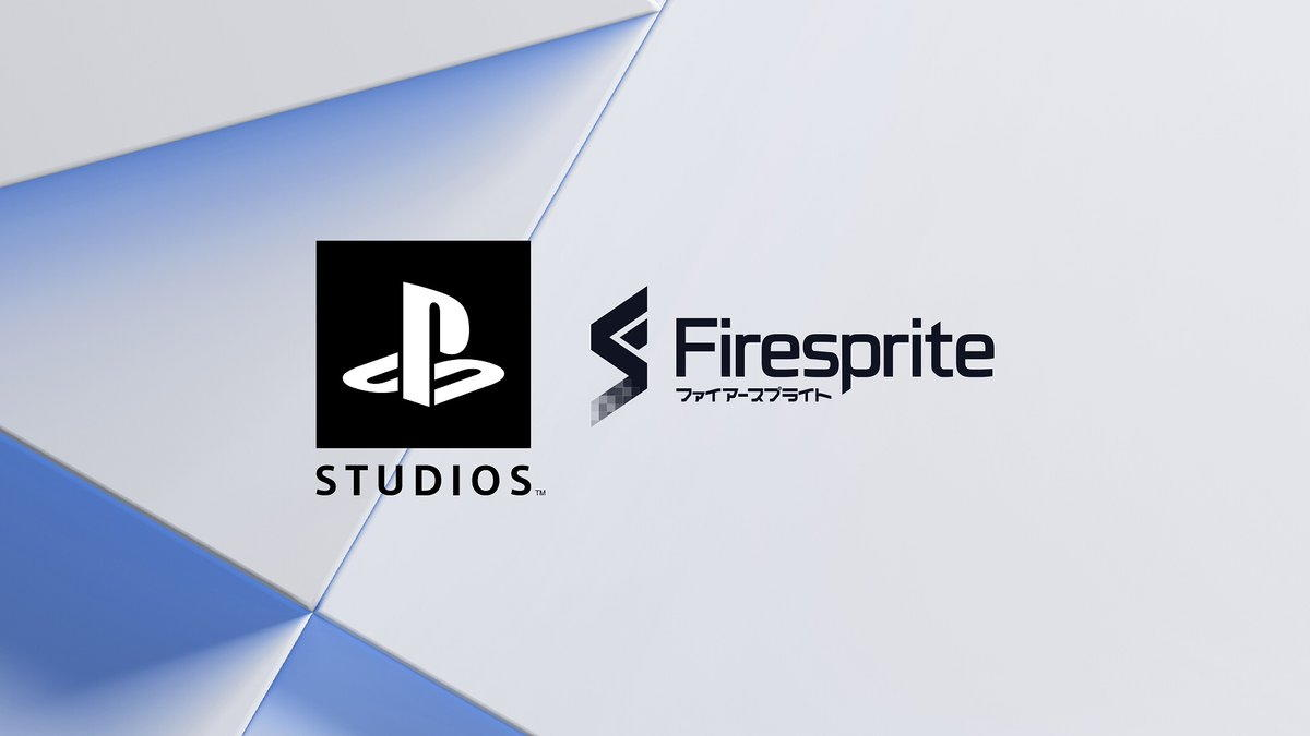 playstation-firesprite-new-cropped-hed