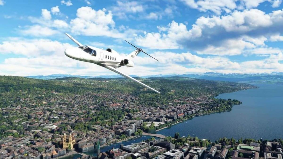 microsoft-flight-simulator-world-update