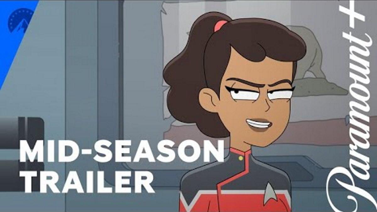 star-trek-lower-decks-season-2-midseason-trailer
