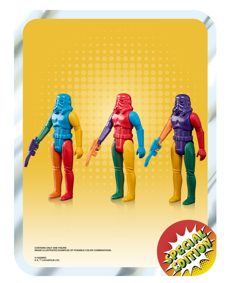star-wars-retro-collection-3-75-inch-stormtrooper-prototype-edition-figure-oop-5.png