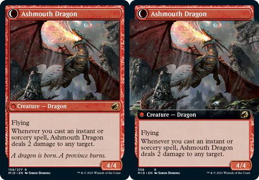 ashmouth-dragon.jpg
