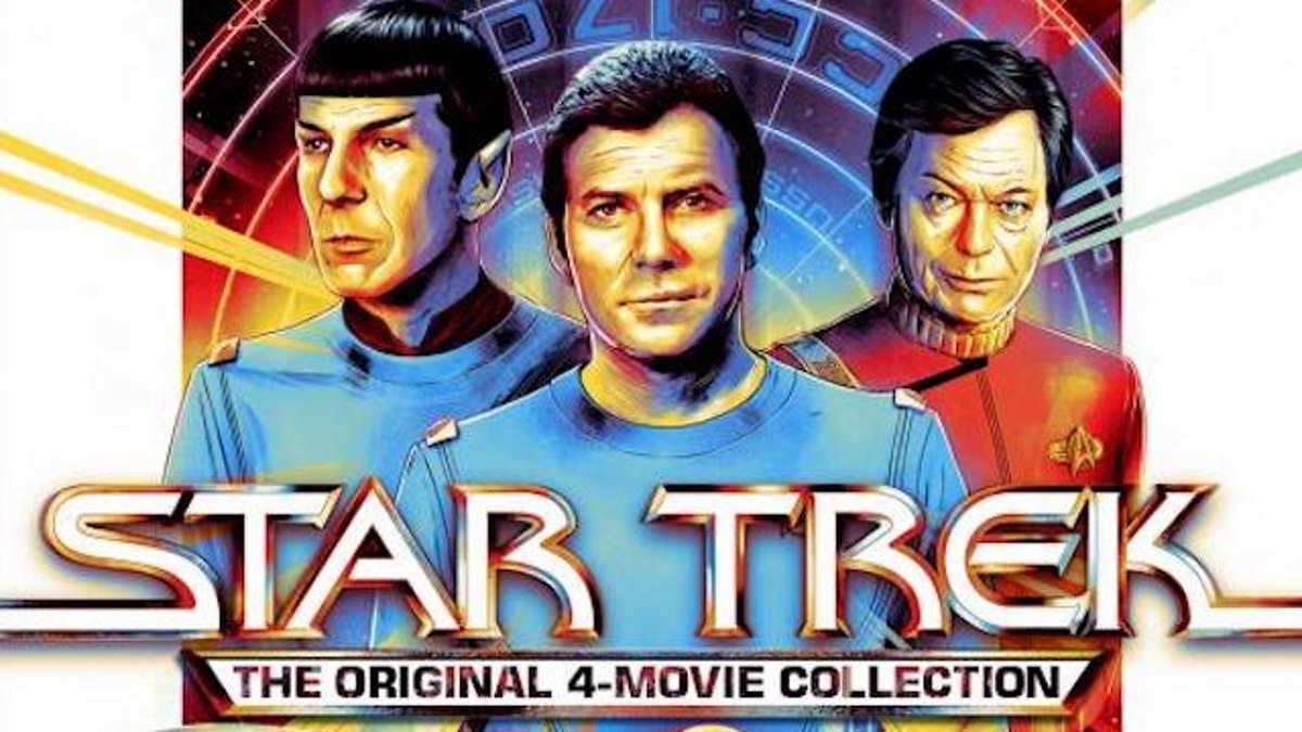 star-trek-the-original-4-movie-collection-4k